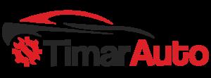 Timar Auto logo