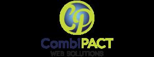 Combipact.ee logo