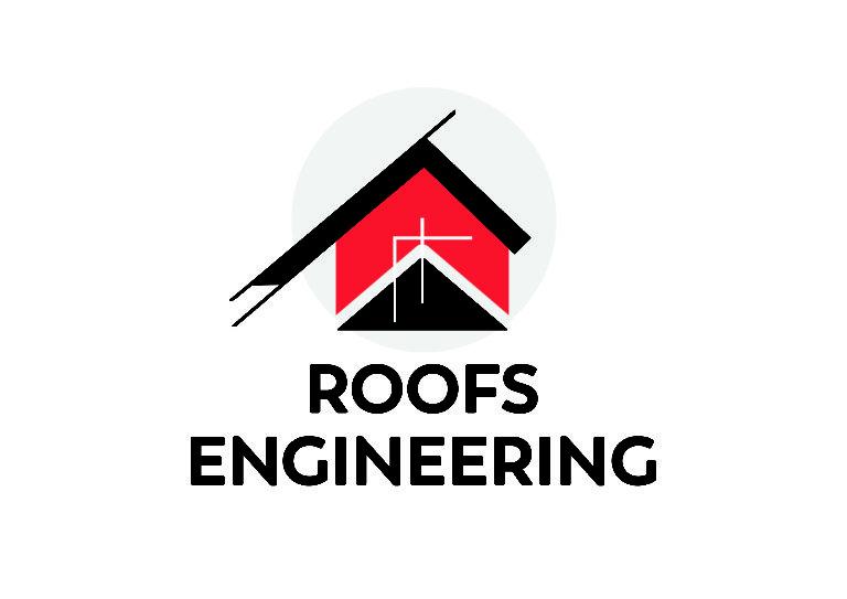 Roofs-Engineering-logo