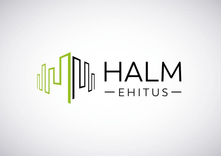 Halm-Invest-logo